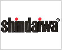 Shindaiwa(新ダイワ)
